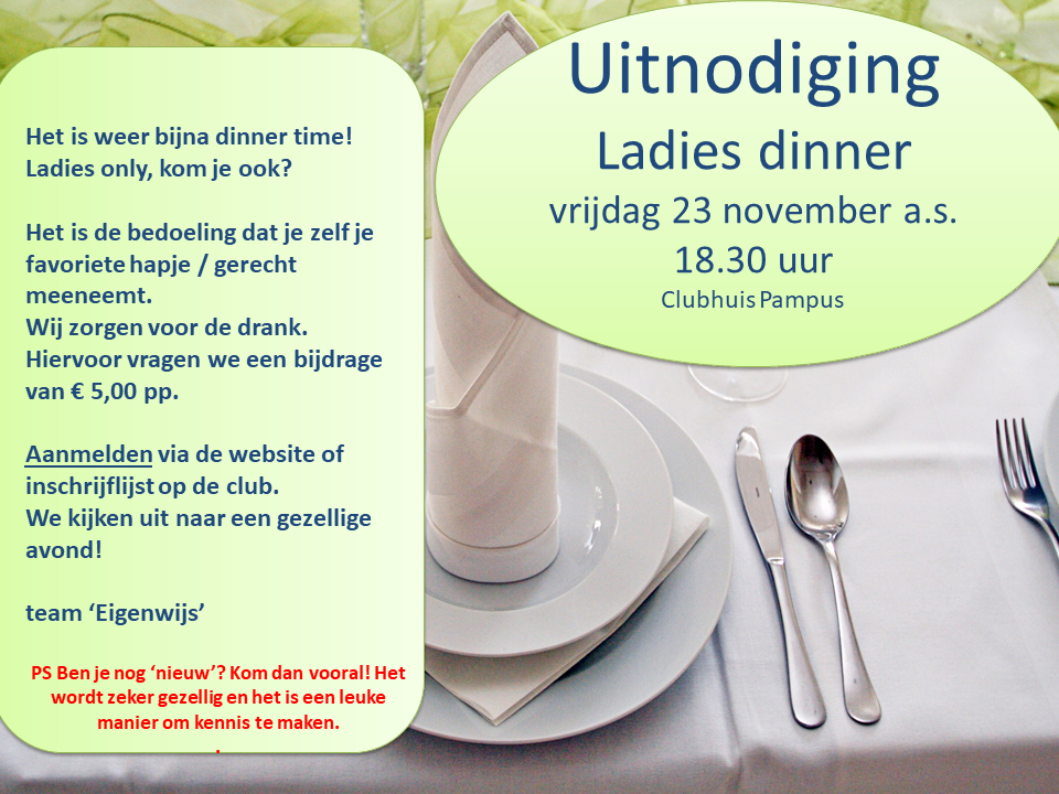 uitnodiging_ladies_dinner_2018_def.png